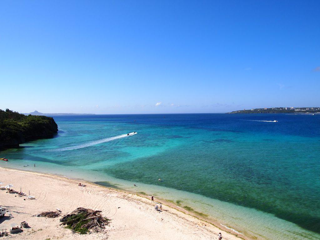 アンチ浜ビーチ